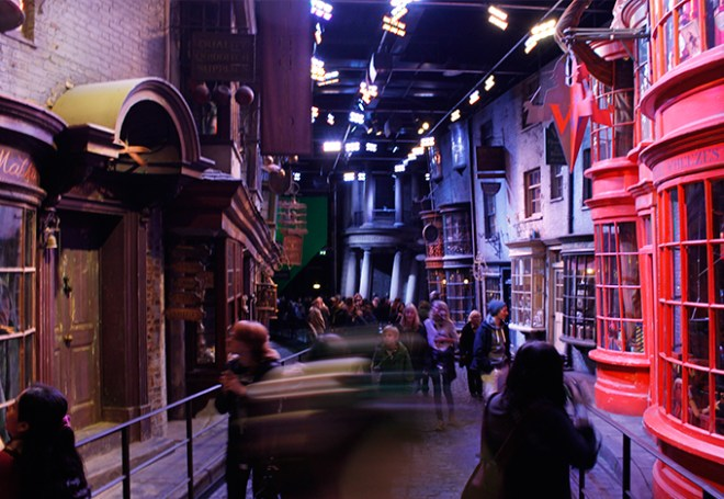harry_potter_tour_4