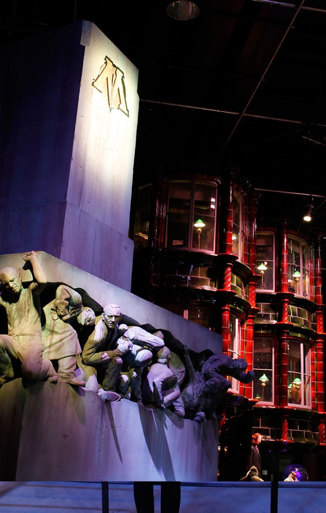 harry_potter_tour_6