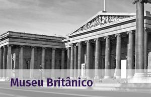 museu_britanico