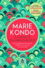 marie_kondo_livro