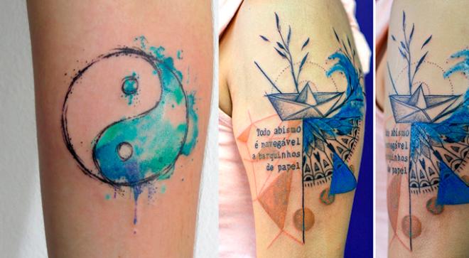 tatuagens_3