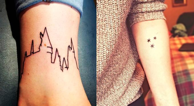 tatuagens_5