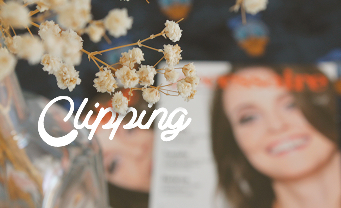 clipping_blog