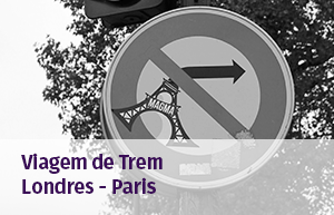 trem_londres_paris