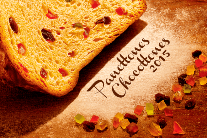 panettone_chocottone_1