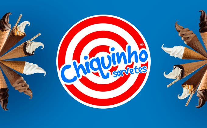 chiquinho_1