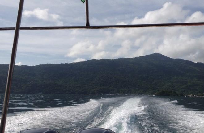 ilha_grande_2