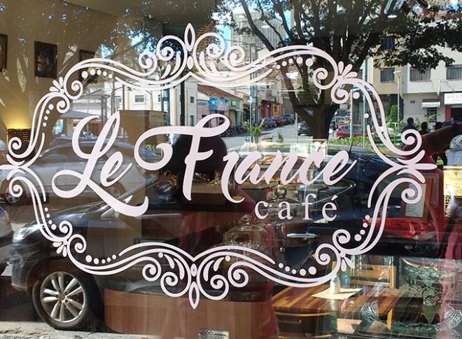 le_france_cafe