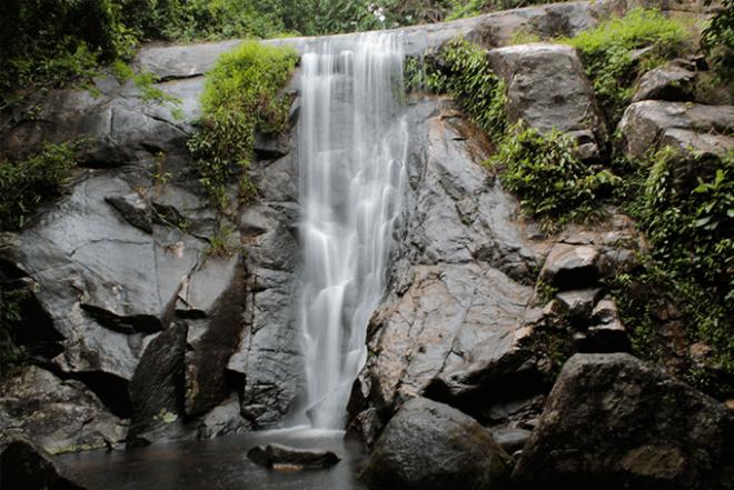 cachoeira_feiticeira