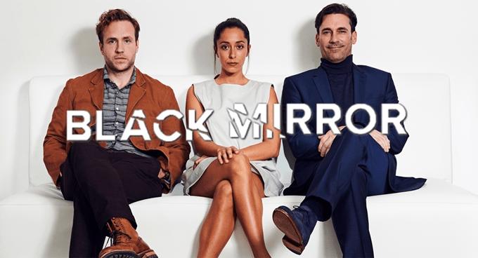 black_mirror_1
