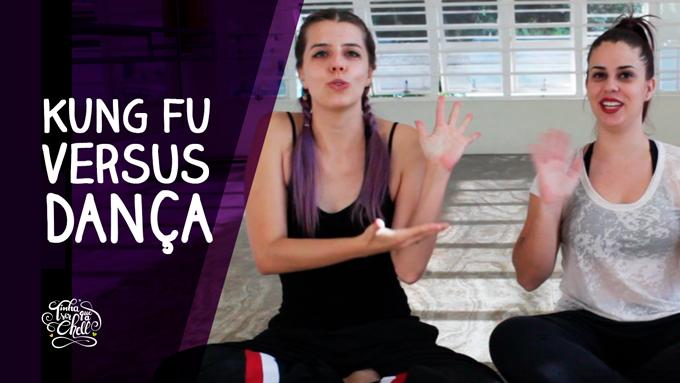 miniatura_video_kung_fu_danca_blog