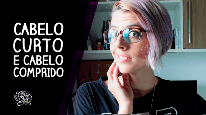 cabelo_comprido