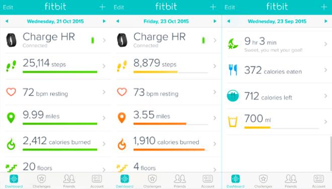 fit_bit_app