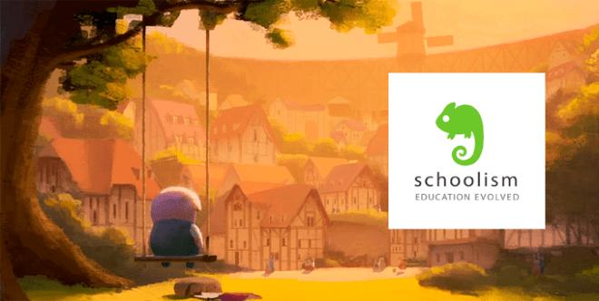 Schoolism, curso on-line de desenho