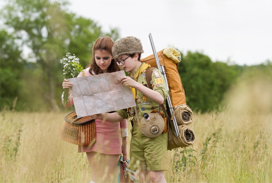 Moontise Kingdom