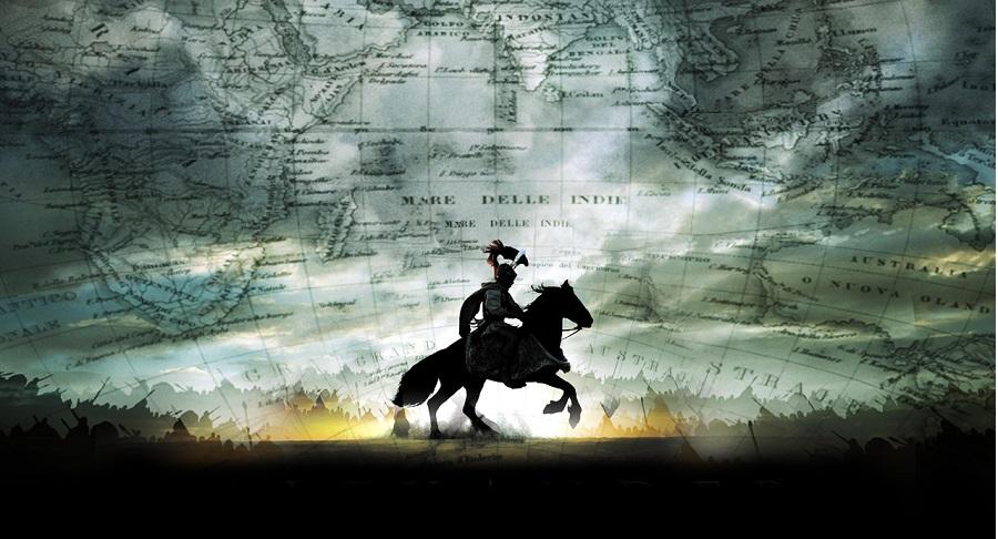3 nguyện ước cuối cùng của Alexander Đại đế - những bài học thấm thía cho hậu nhân. Ảnh 1