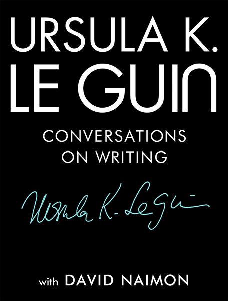 https://i1.wp.com/tinhouse.com/wp-content/uploads/2017/11/Ursula-K-Le-Guin.jpg