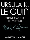 https://i1.wp.com/tinhouse.com/wp-content/uploads/2017/11/Ursula-K-Le-Guin.jpg?resize=120%2C158