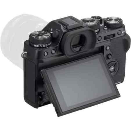 đánh giá 8 mẫu máy ảnh kỹ thuật số năm 2018 - 8