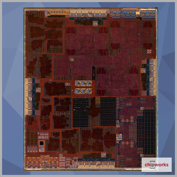 08-Apple-iPhone-SE-Teardown-Chipworks-Analysis-Internal-Apple-A9-Processor-Application-square.