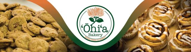 https://www.facebook.com/OhiaBakery/