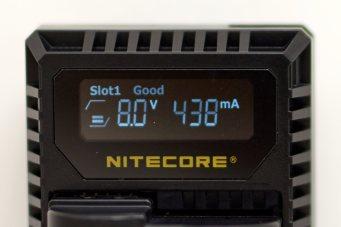 NITECORE_LCD-2