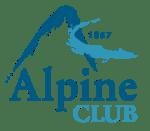 Alpine Club news article