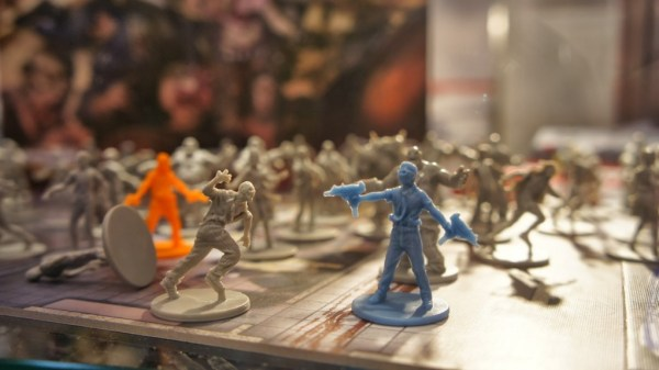 Photo: beastsofwar.com/board-games/darker-days-radio-give-essen-spiel-2013-run/