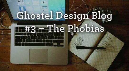 Design Blog 3-01