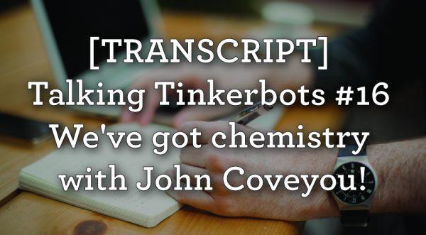 transcript ep 16-01