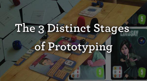 3 Prototypes-01
