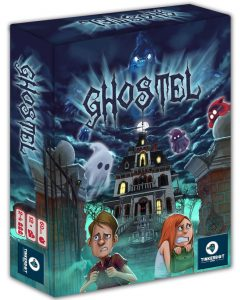 GHOSTEL_box_3D_Render_FOR_WEB_800px