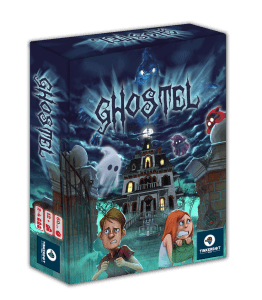 Ghostel Box for Web Transparent 1000px