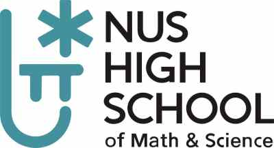 NUS High School