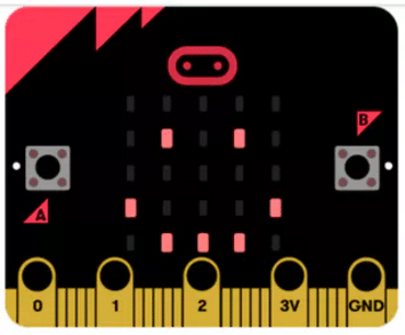 Starting With Your micro:bit