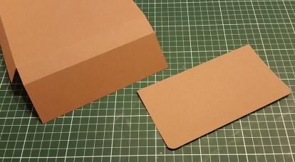 servietten-verpackung-diy_03