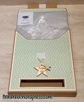 servietten-verpackung-diy_08