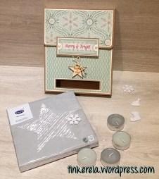 servietten-verpackung-diy_09