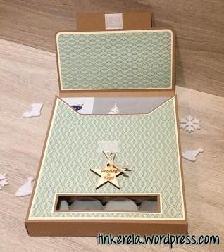 servietten-verpackung-diy_10