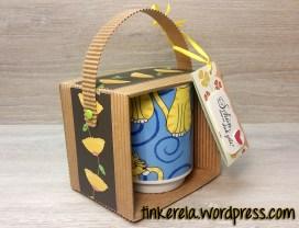 tassenbox05