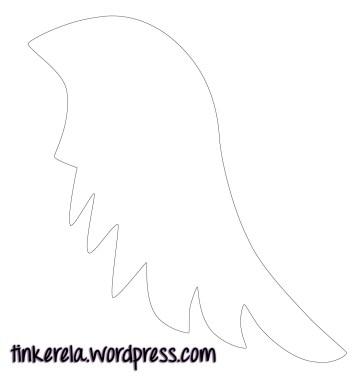 egelsflügel
