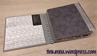 Minibook12