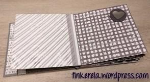Minibook14