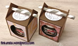 nutellabox014