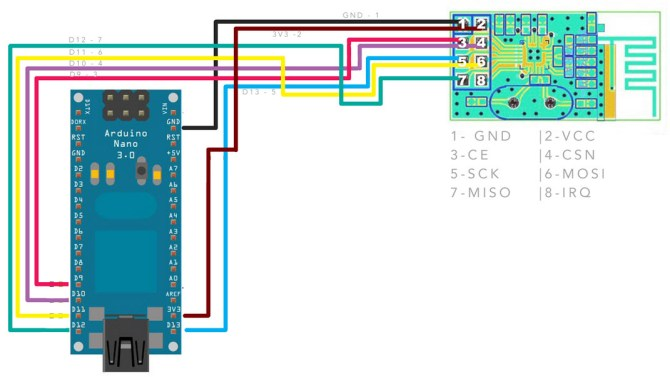 pin diagram of arduino nano  explore schematic wiring diagram •
