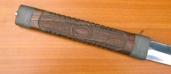 2008082Hilt1