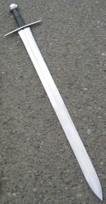 2009009Glam1