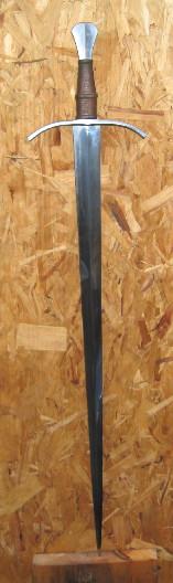 2011001fl1