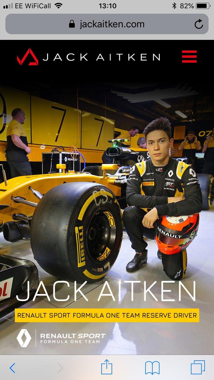 jack-aitken-website-design-mobile-01