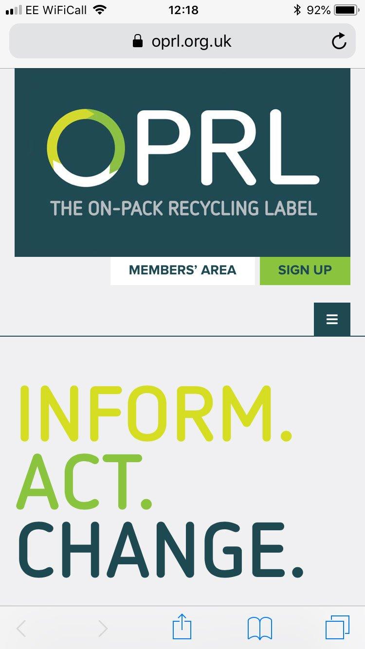 oprl-website-design-mobile-01